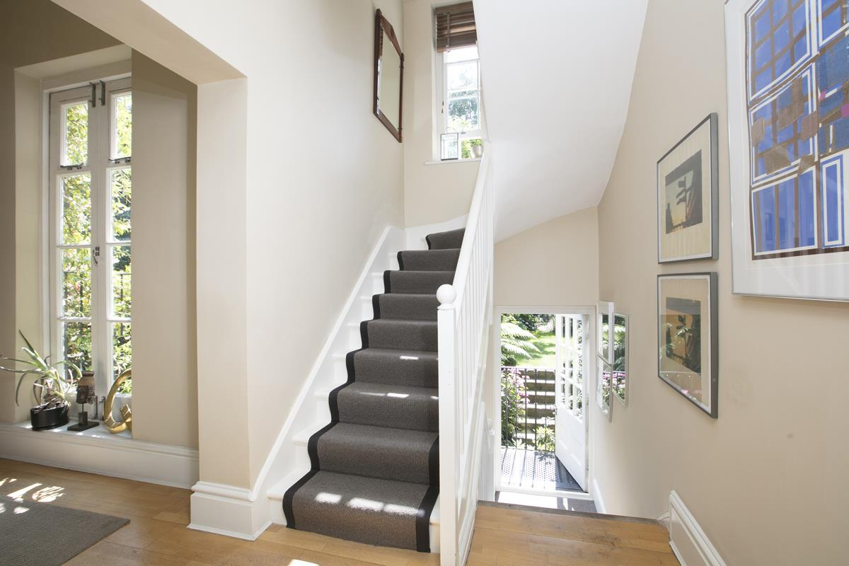 House - Terraced Sale Agreed in Camberwell Grove, SE5 357 view30