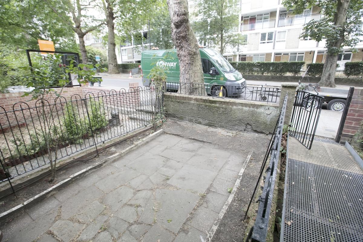 House - Terraced For Sale in Camberwell Grove, SE5 362 view8