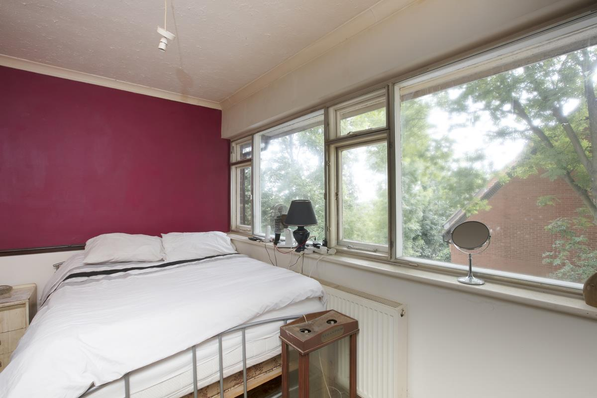 House - Terraced For Sale in Camberwell Grove, SE5 362 view6