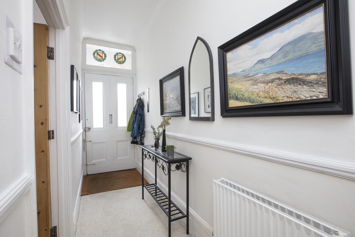 House - Semi-Detached For Sale in Carden Road, SE15 224 view5