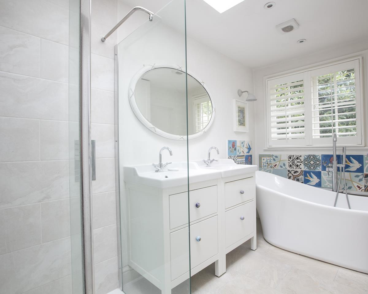 House - Semi-Detached For Sale in Champion Grove, SE5 364 view22