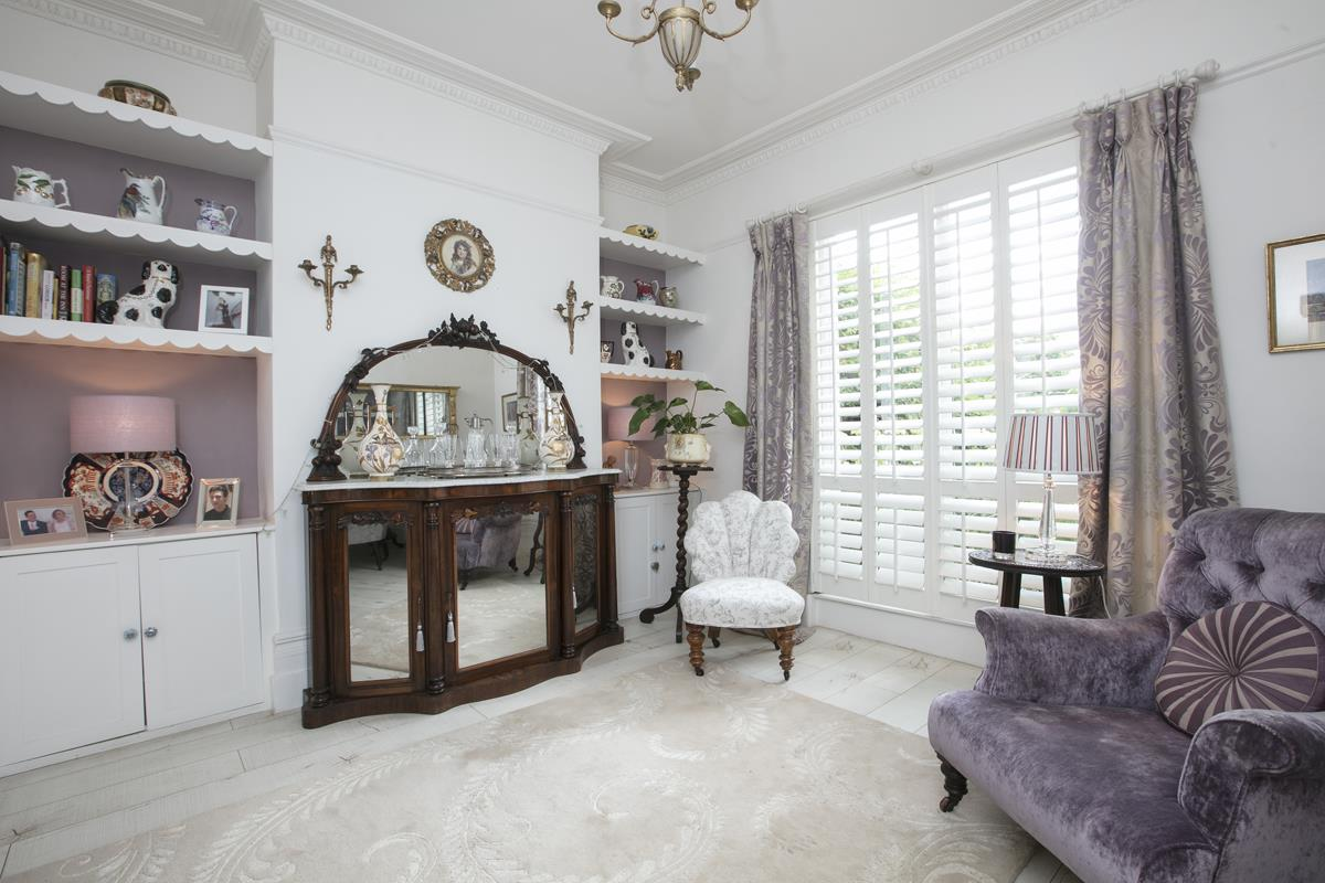 House - Semi-Detached For Sale in Champion Grove, SE5 364 view9