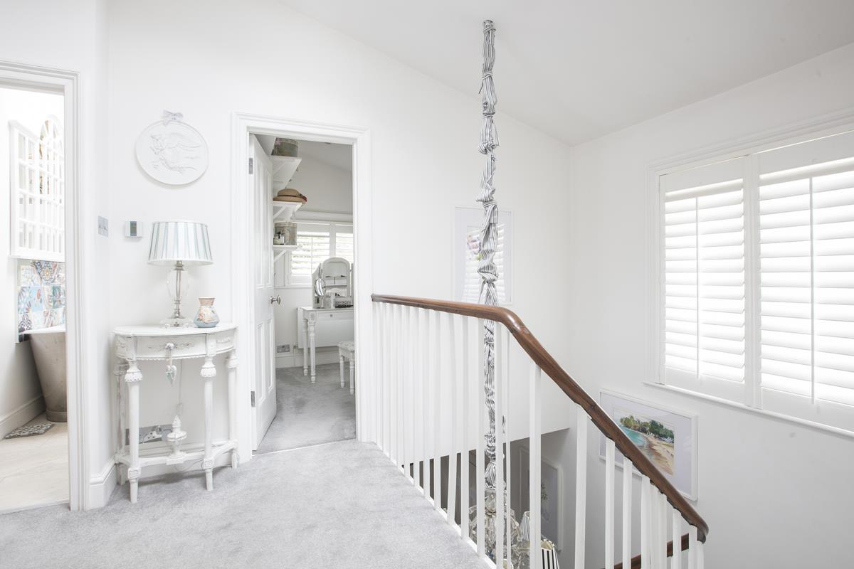 House - Semi-Detached For Sale in Champion Grove, SE5 364 view24