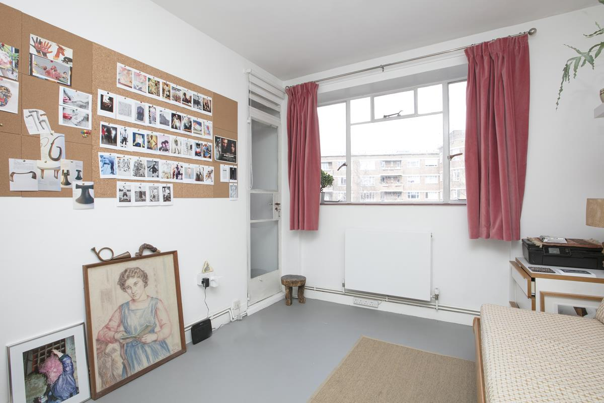 Flat/Apartment Sale Agreed in Champion Hill, SE5 294 view7