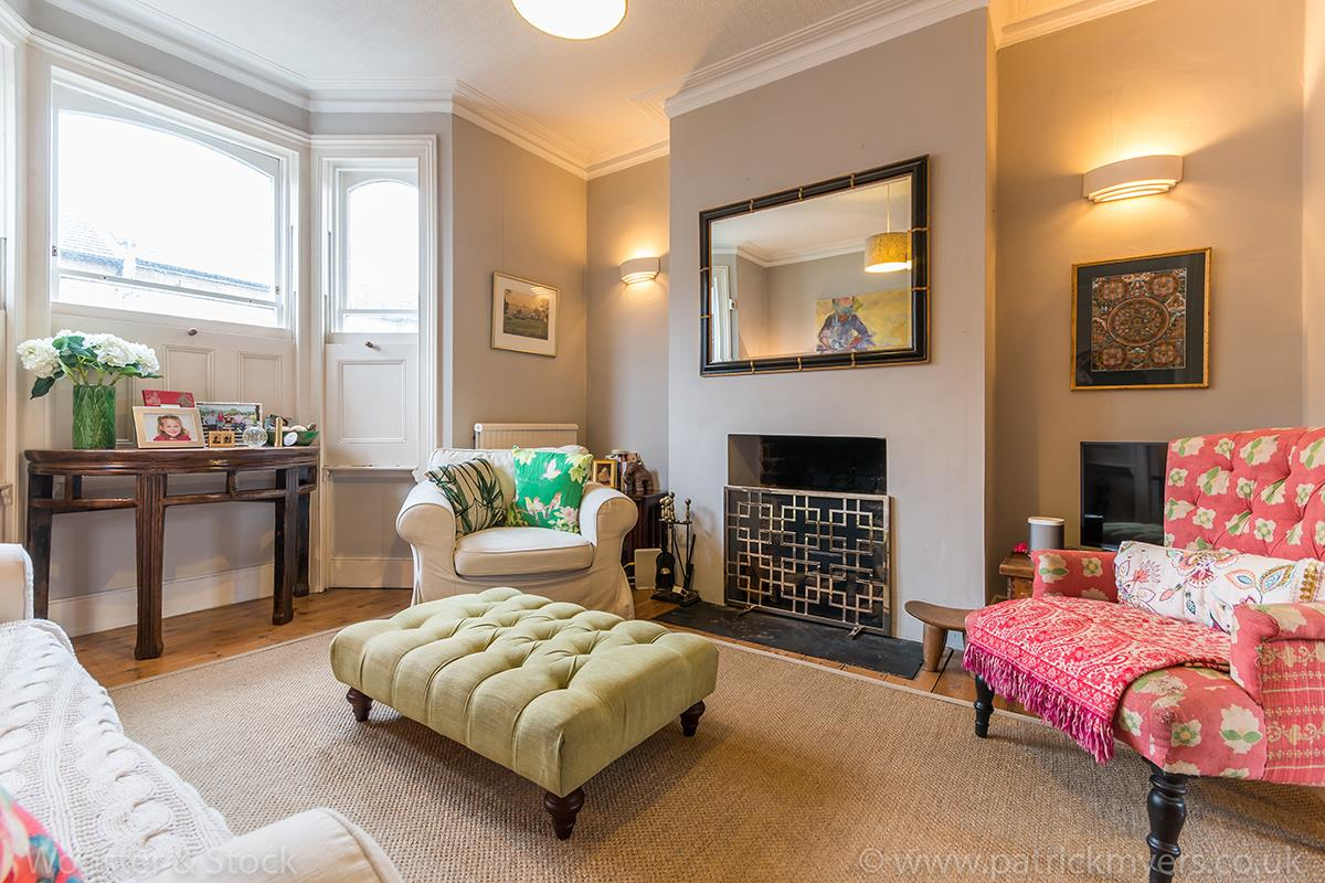 House - Terraced Sold in Choumert Road, SE15 246 view3