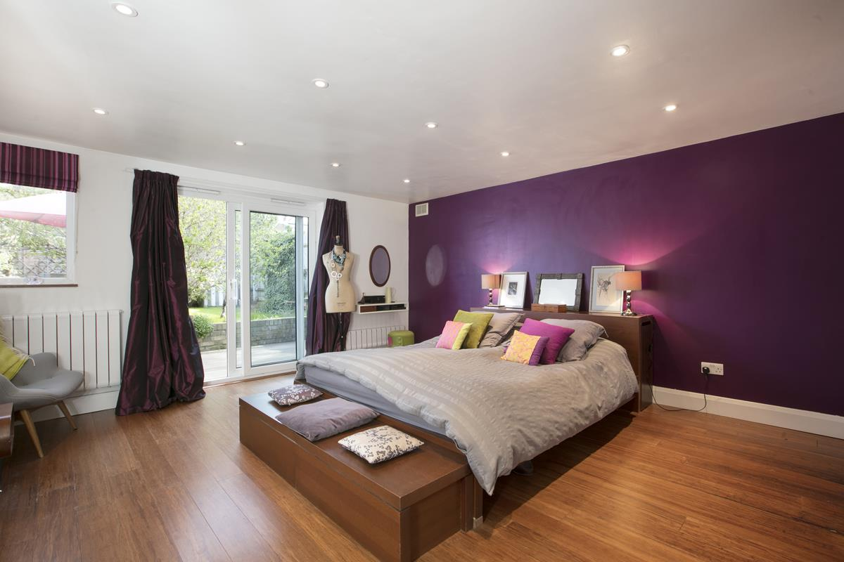 Flat - Conversion Sale Agreed in Consort Road, SE15 305 view2