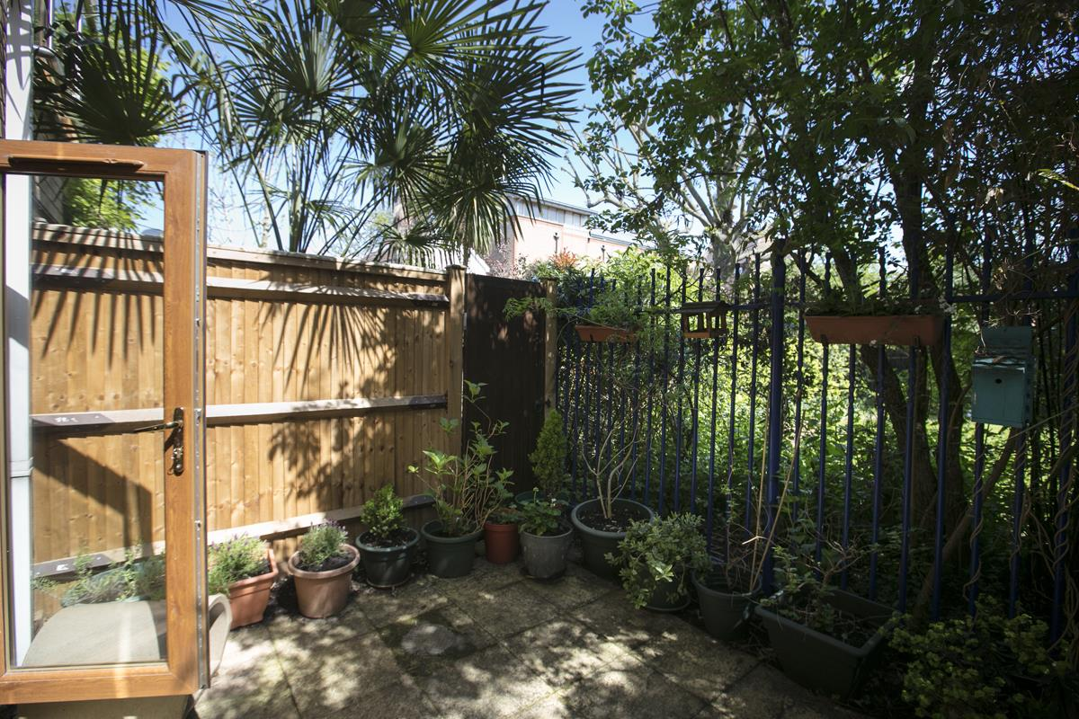 House - Terraced Sale Agreed in Costa Street, SE15 321 view15