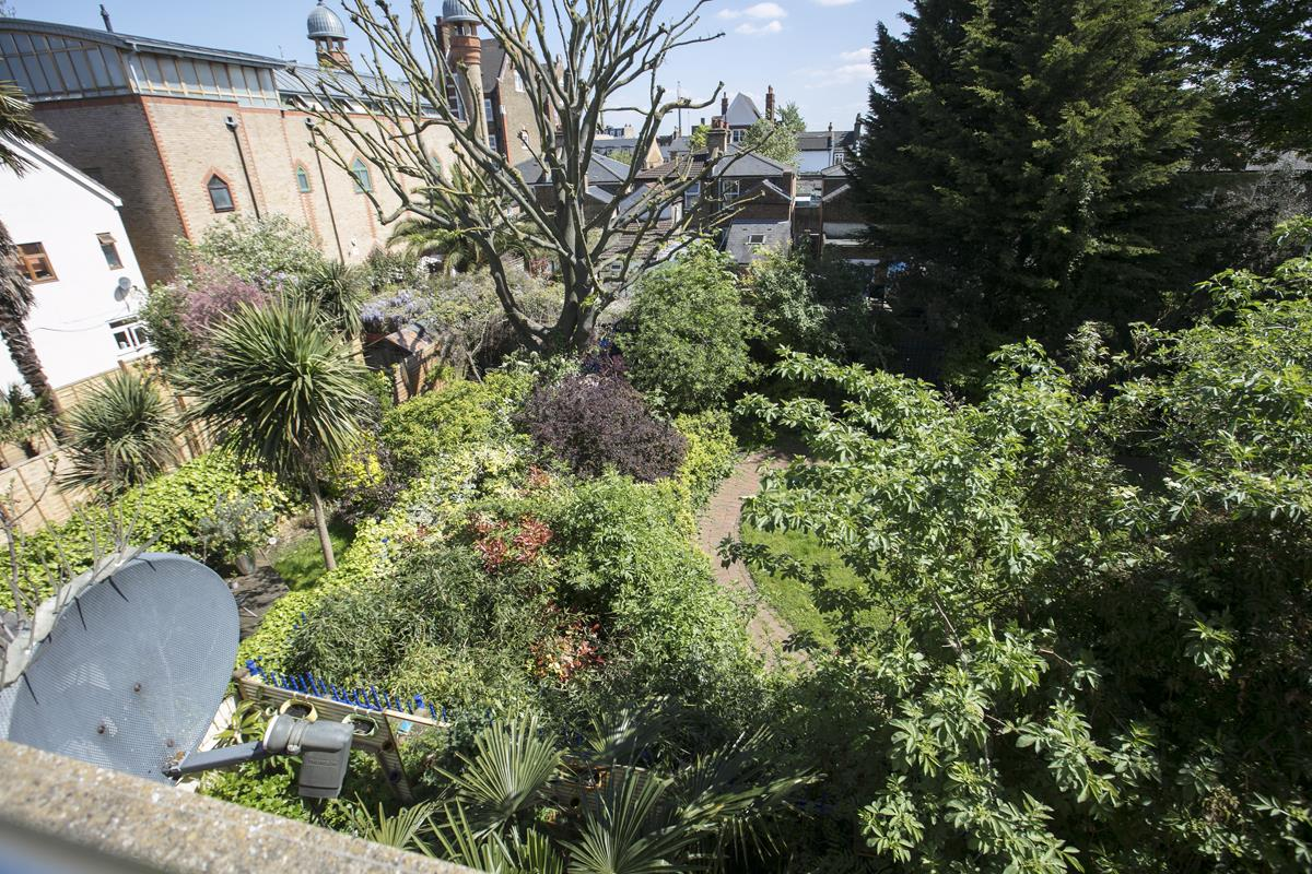 House - Terraced Sale Agreed in Costa Street, SE15 321 view5
