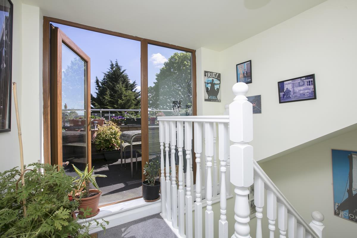 House - Terraced Sale Agreed in Costa Street, SE15 321 view7