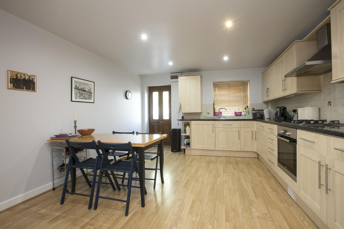 House - Terraced Sale Agreed in Costa Street, SE15 321 view4