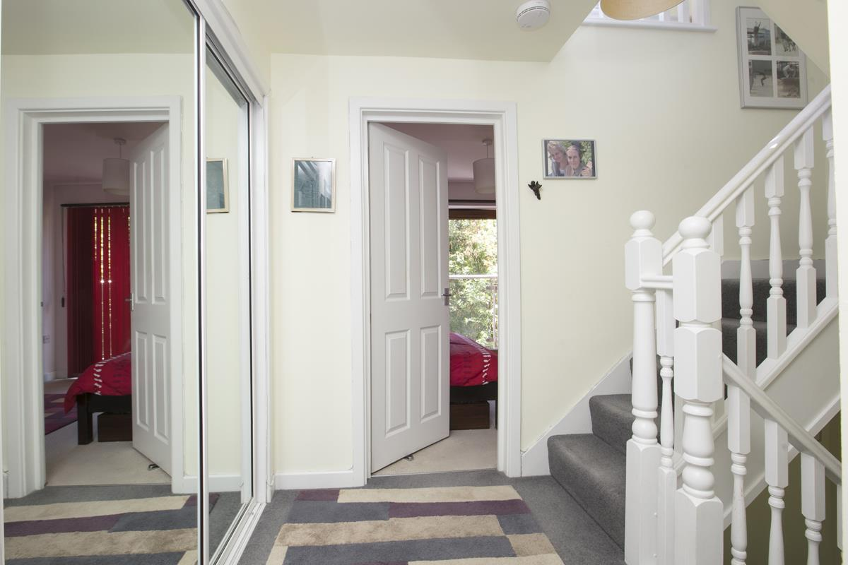 House - Terraced Sale Agreed in Costa Street, SE15 321 view13