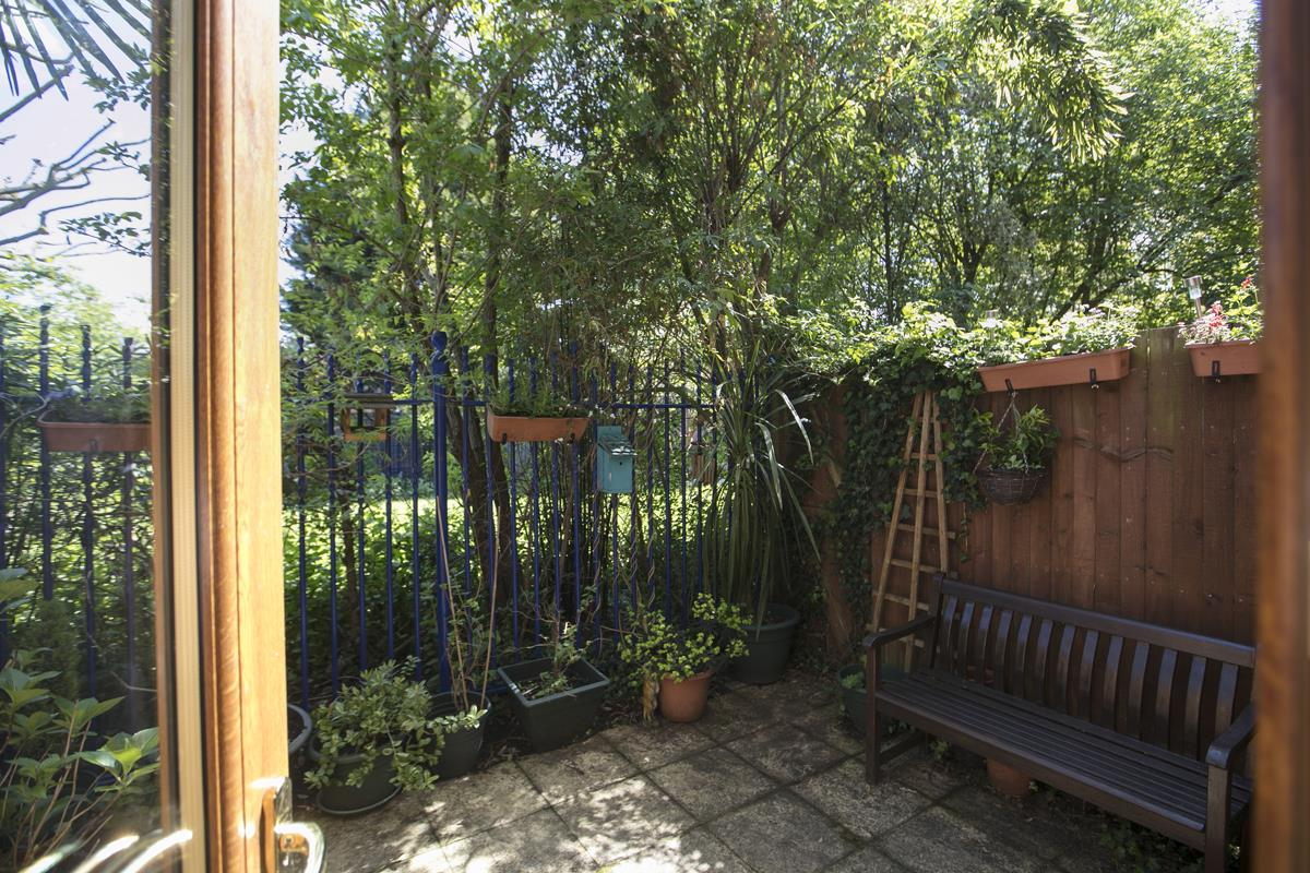 House - Terraced Sale Agreed in Costa Street, SE15 321 view14
