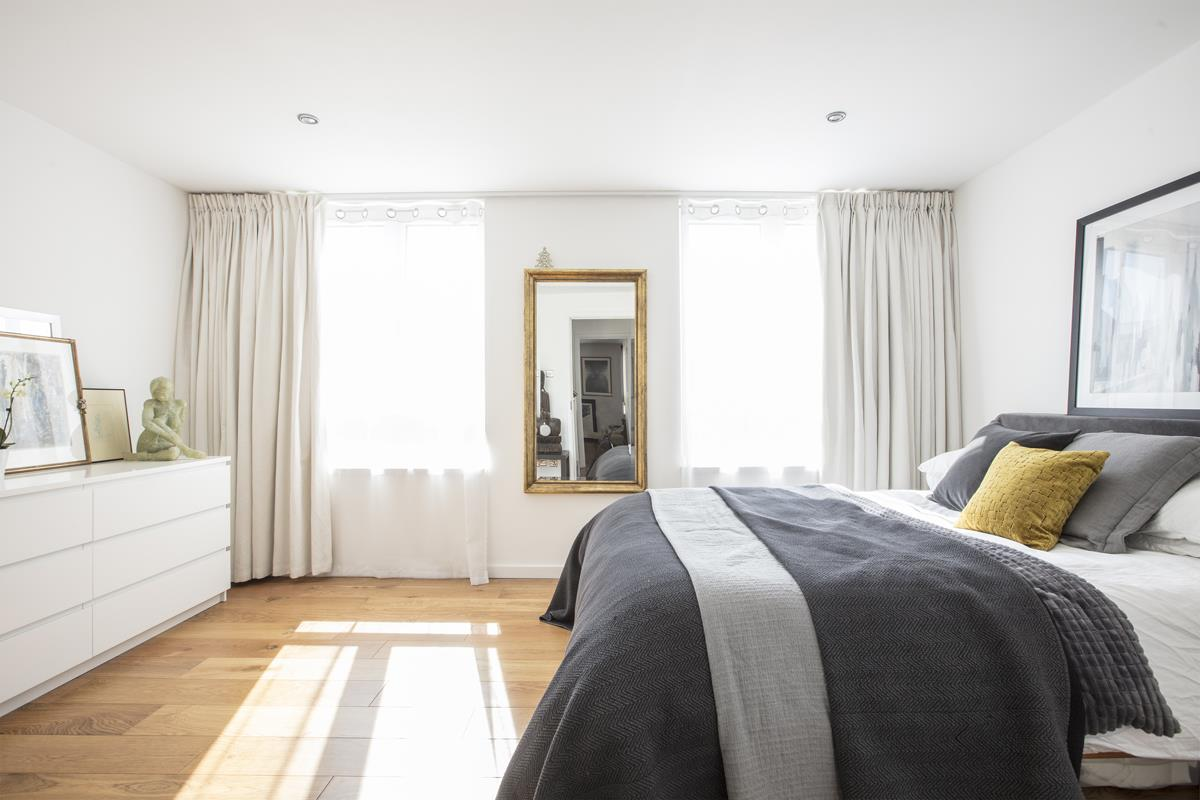 House - End Terrace Sale Agreed in Cromwell Road, SW9 316 view8