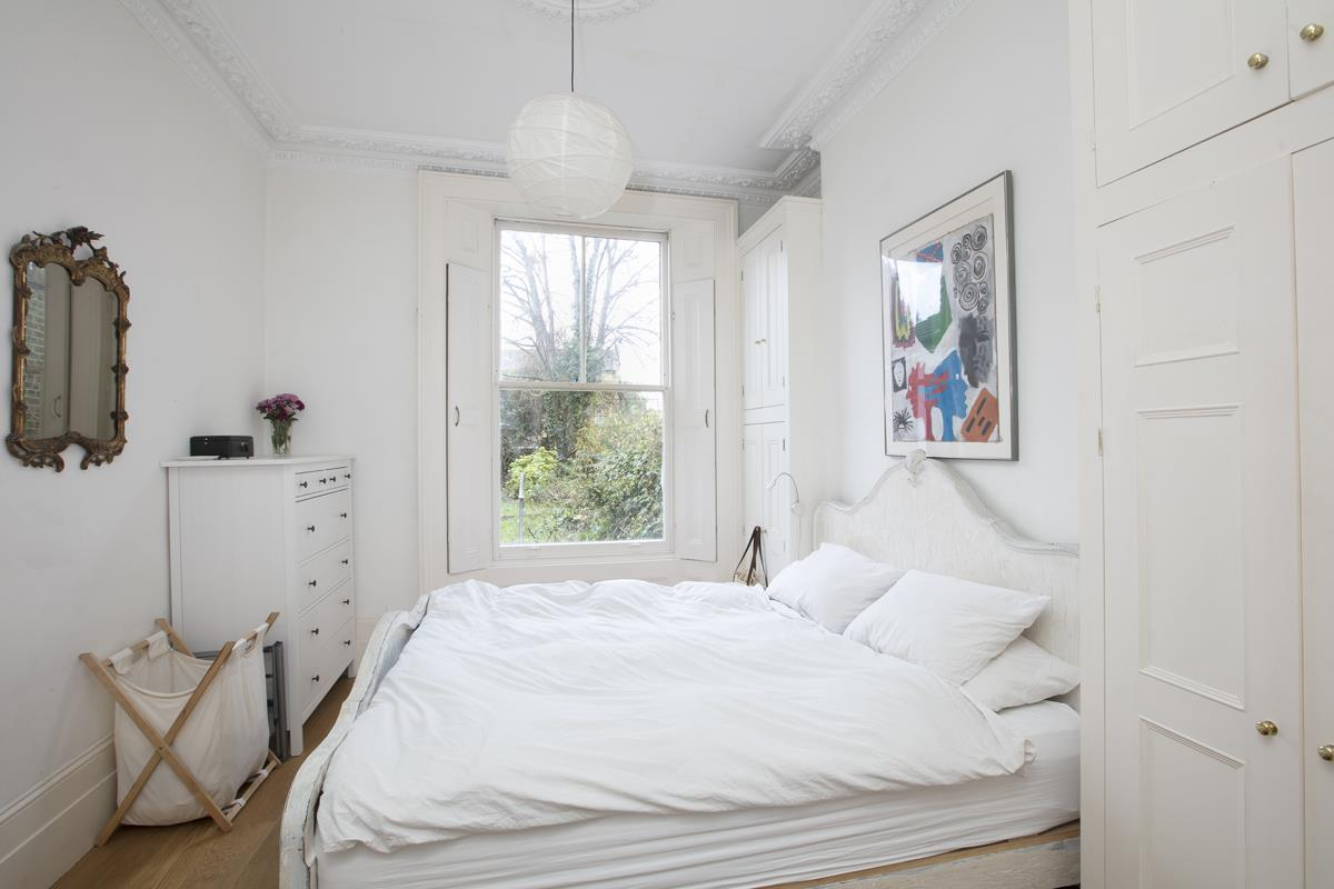 Flat/Apartment Sale Agreed in Dagmar Road, SE5 272 view8