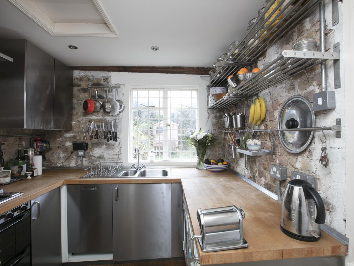 Flat/Apartment Sale Agreed in Dagmar Road, SE5 272 view6