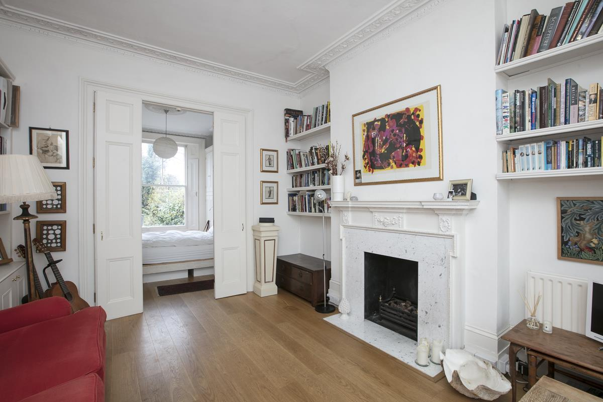 Flat/Apartment Sale Agreed in Dagmar Road, SE5 272 view3