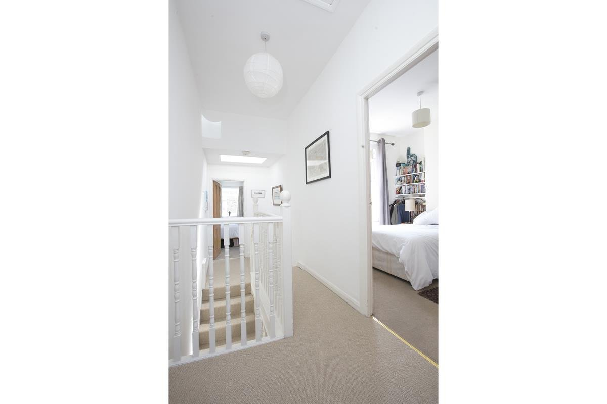 House - Terraced For Sale in Danby Street, SE15 195 view23