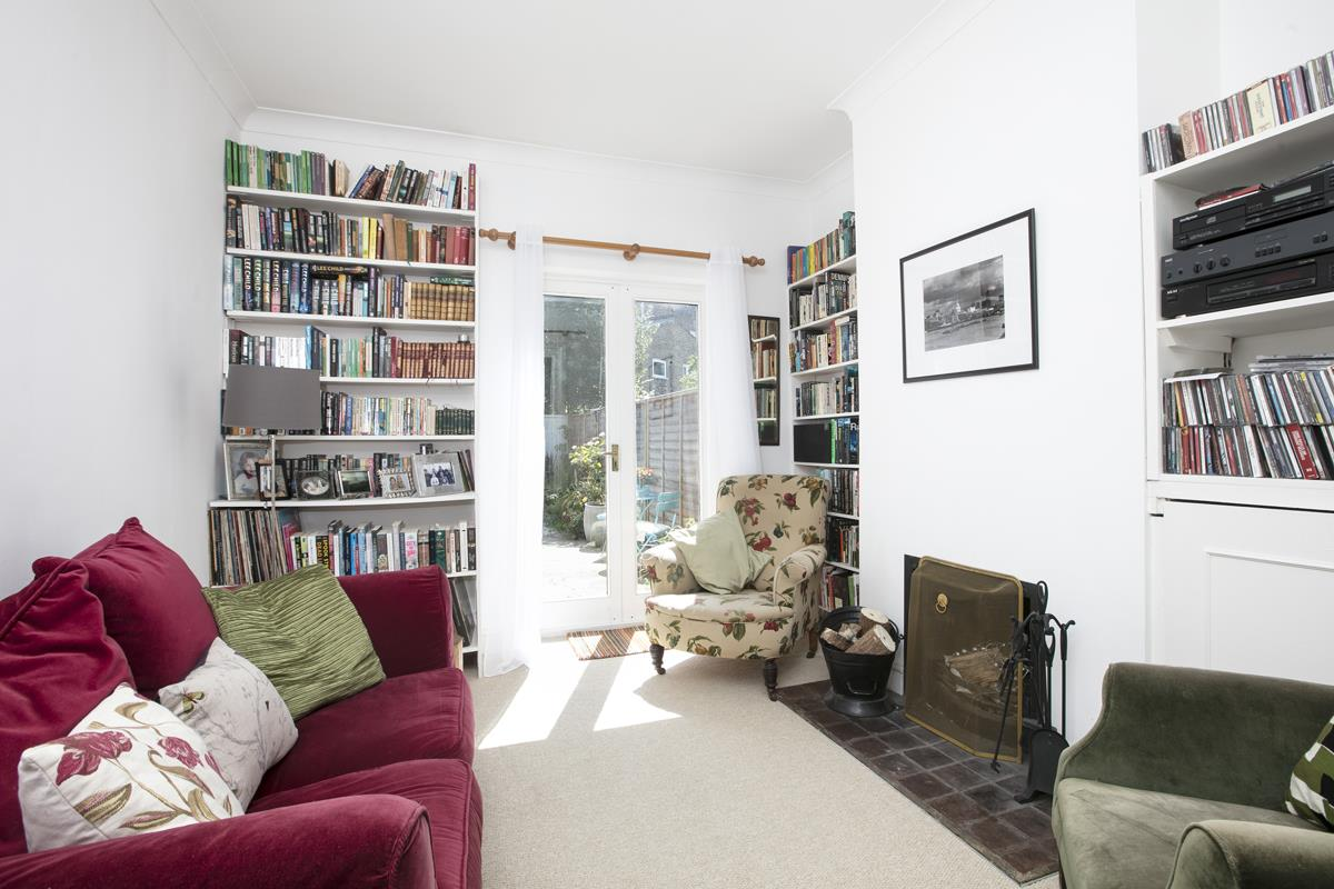 House - Terraced For Sale in Danby Street, SE15 195 view4