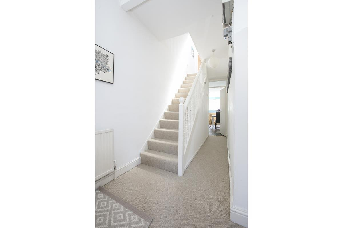 House - Terraced For Sale in Danby Street, SE15 195 view18