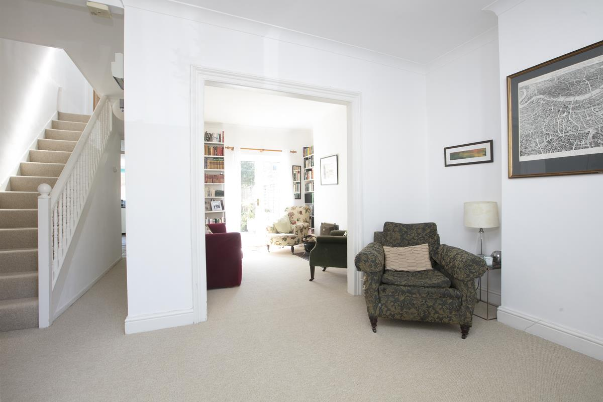 House - Terraced For Sale in Danby Street, SE15 195 view5