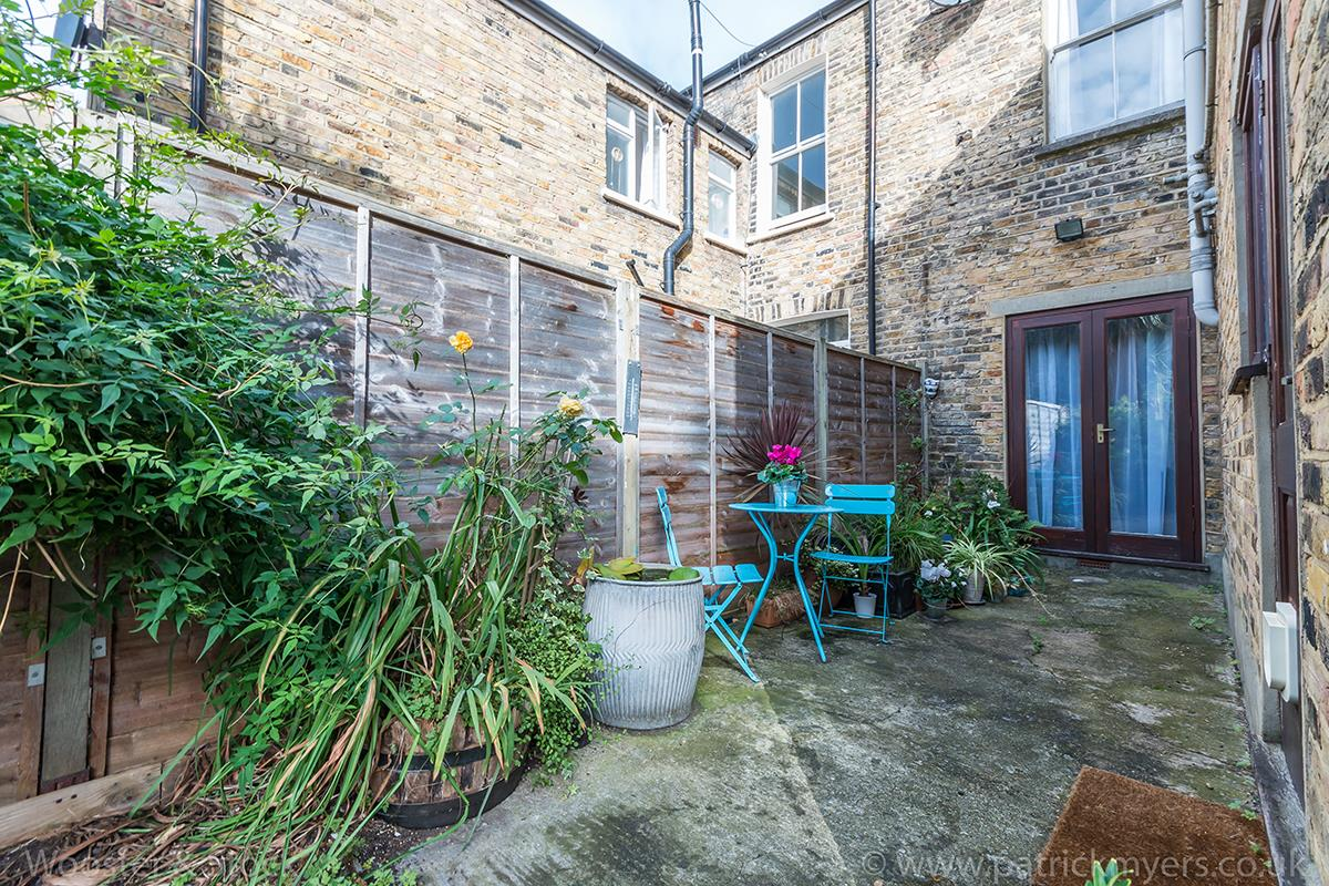 House - Terraced For Sale in Danby Street, SE15 195 view16
