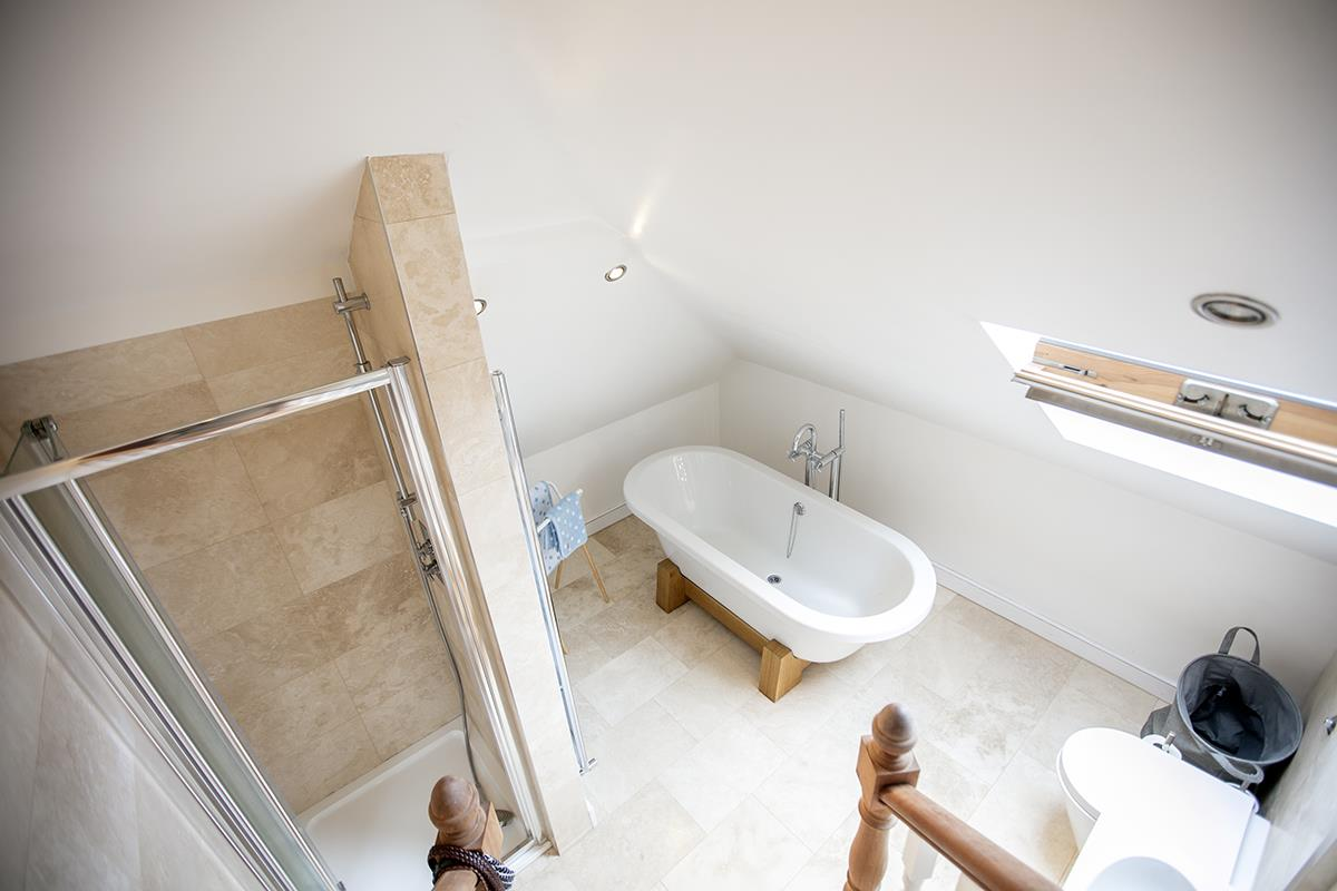 House - Semi-Detached For Sale in Earlsthorpe Road, SE26 367 view14