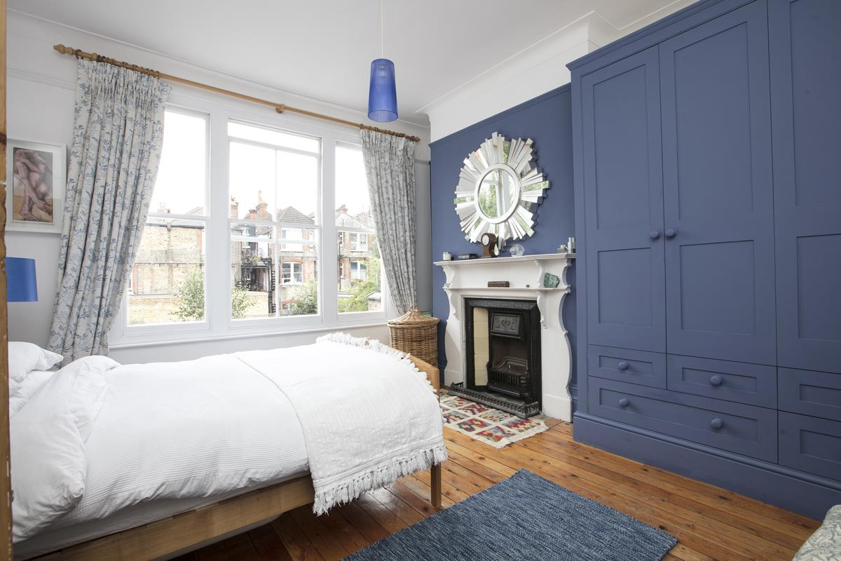 House - Semi-Detached For Sale in Earlsthorpe Road, SE26 367 view16