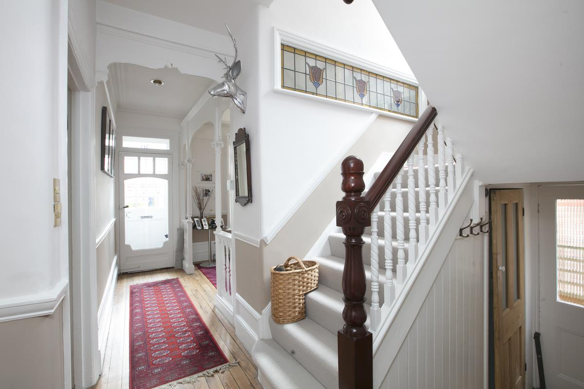 House - Semi-Detached For Sale in Earlsthorpe Road, SE26 367 view4