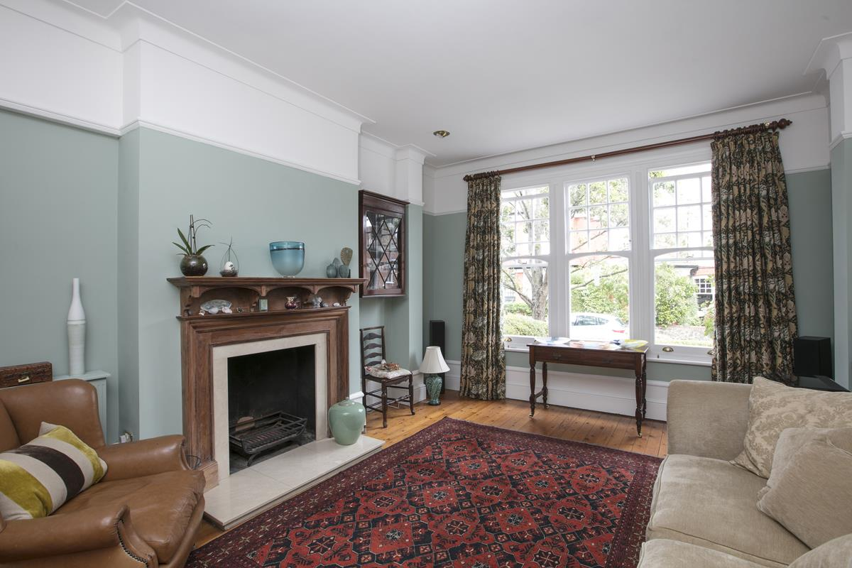 House - Semi-Detached For Sale in Earlsthorpe Road, SE26 367 view5