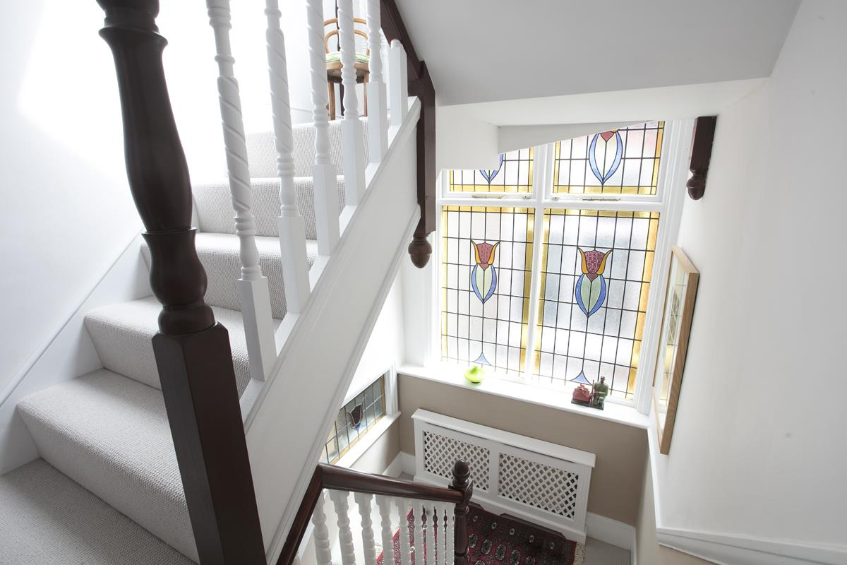 House - Semi-Detached For Sale in Earlsthorpe Road, SE26 367 view23