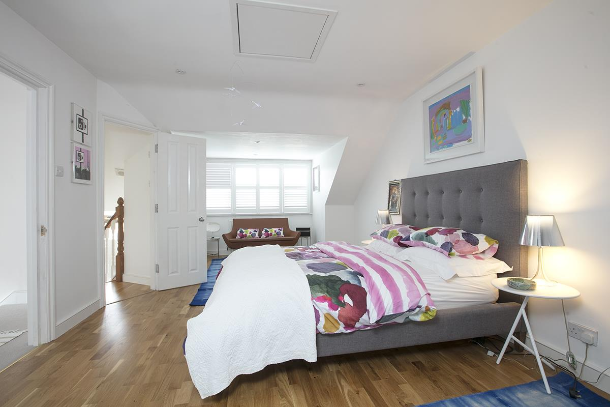 House - Semi-Detached For Sale in Earlsthorpe Road, SE26 367 view13