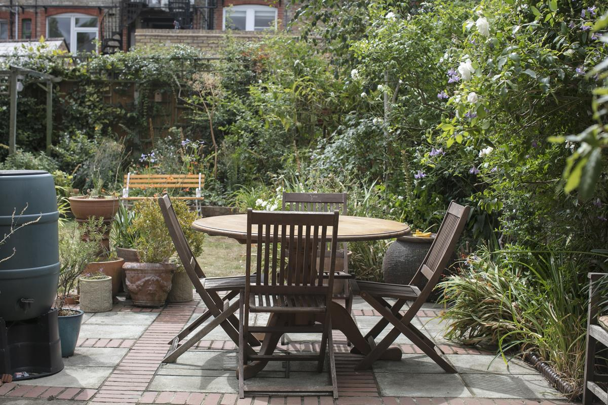 House - Semi-Detached For Sale in Earlsthorpe Road, SE26 367 view33