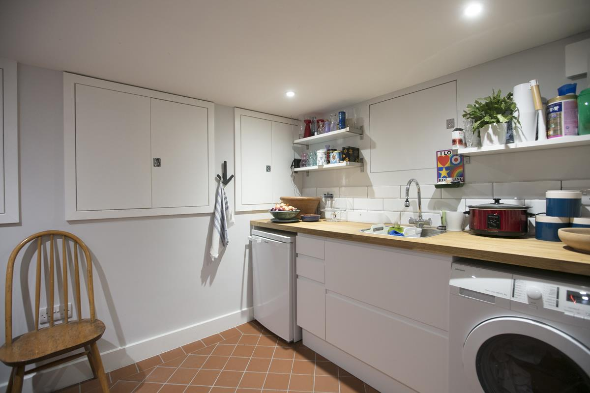 House - Semi-Detached For Sale in Earlsthorpe Road, SE26 367 view18