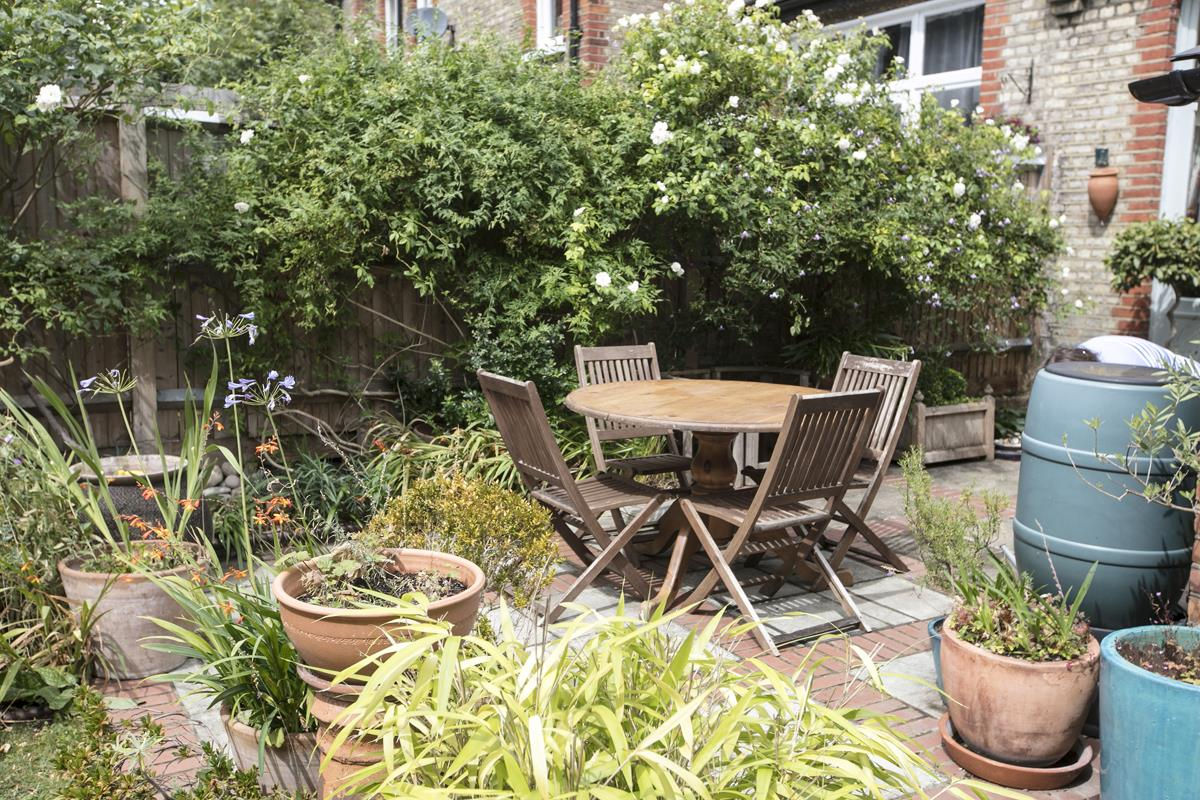 House - Semi-Detached For Sale in Earlsthorpe Road, SE26 367 view32