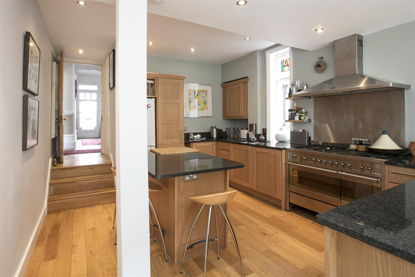 House - Semi-Detached For Sale in Earlsthorpe Road, SE26 367 view7
