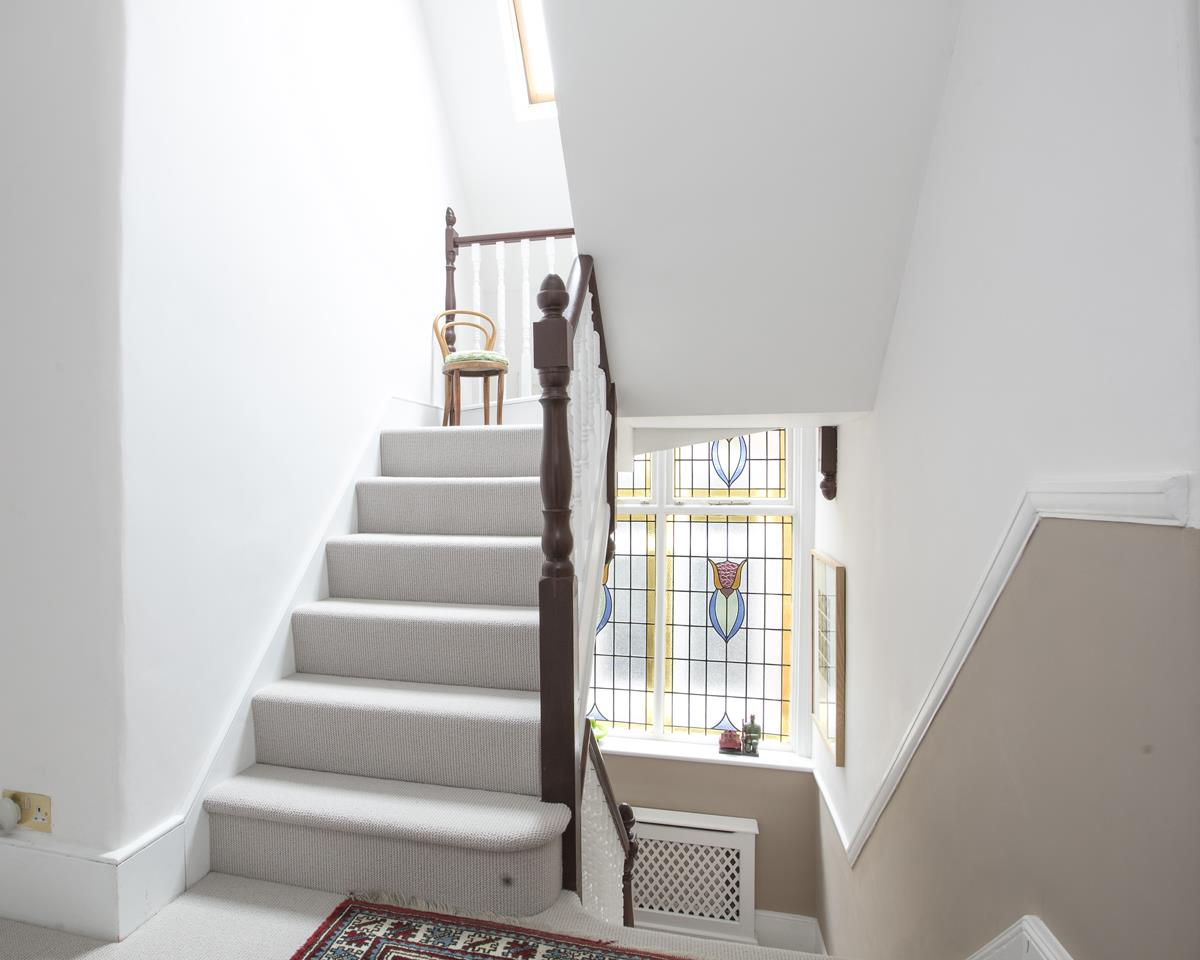 House - Semi-Detached For Sale in Earlsthorpe Road, SE26 367 view12