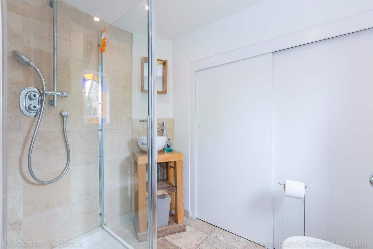 House - Semi-Detached Sold in Elm Grove, SE15 194 view11