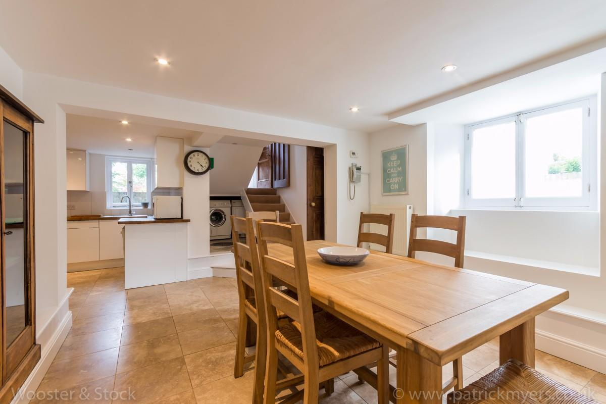House - Semi-Detached Sold in Elm Grove, SE15 194 view3