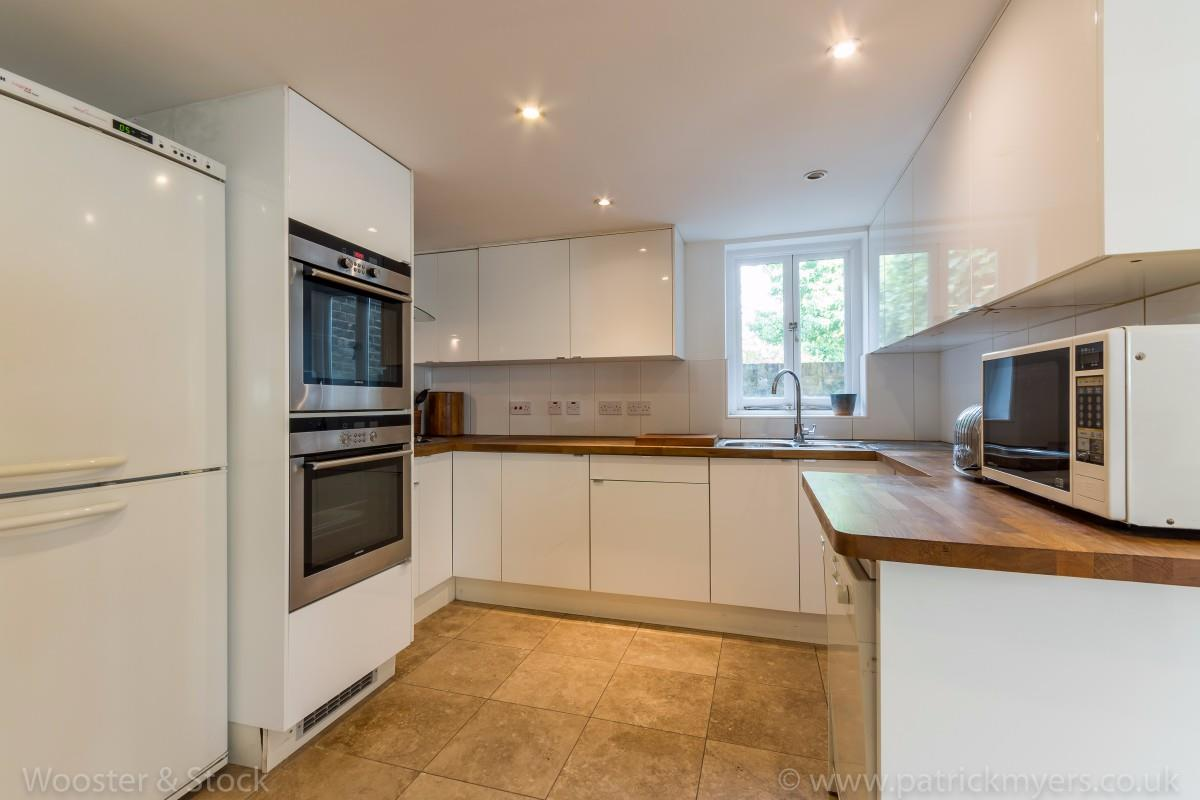 House - Semi-Detached Sold in Elm Grove, SE15 194 view4
