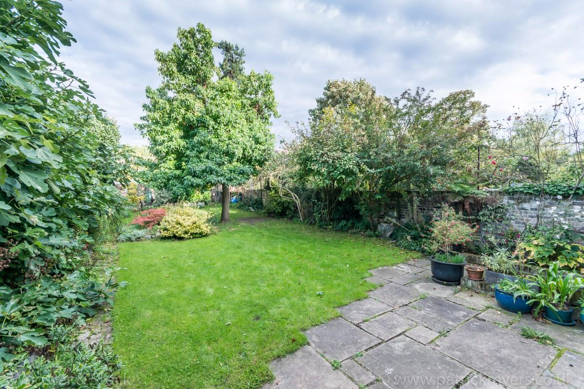 House - Semi-Detached Sold in Elm Grove, SE15 194 view12