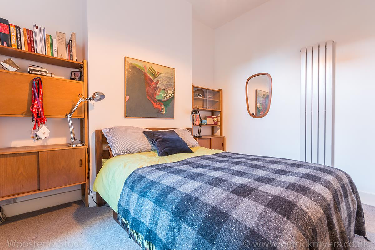 Flat/Apartment Sold in Fenwick Road, SE15 248 view12