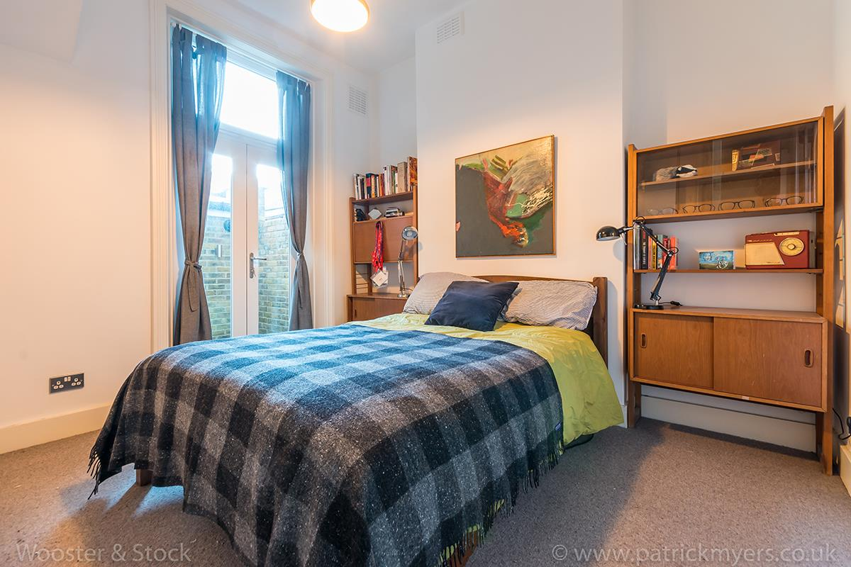 Flat/Apartment Sold in Fenwick Road, SE15 248 view11
