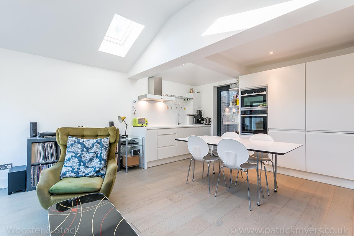 Flat/Apartment Sold in Fenwick Road, SE15 248 view3