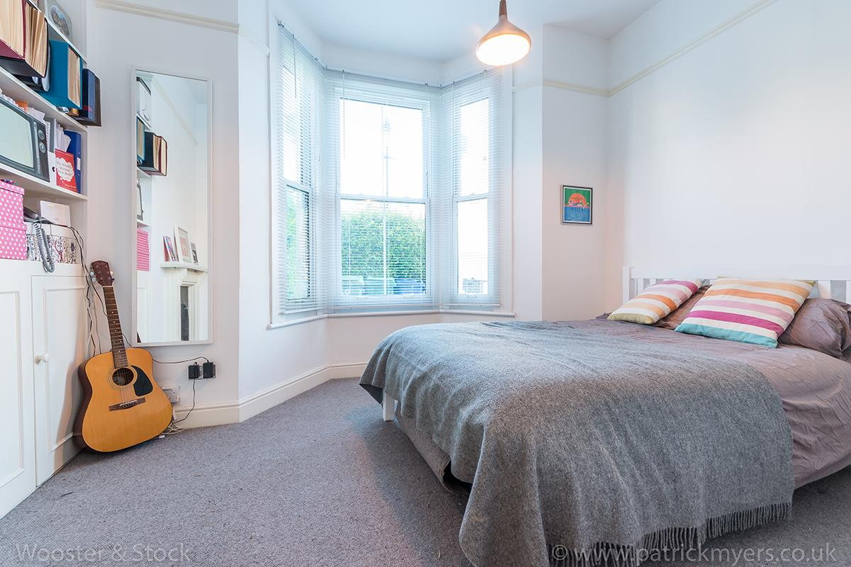 Flat/Apartment Sold in Fenwick Road, SE15 248 view8