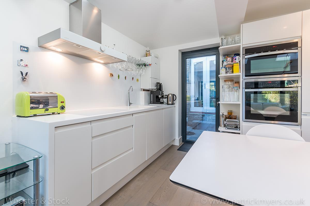 Flat/Apartment Sold in Fenwick Road, SE15 248 view14