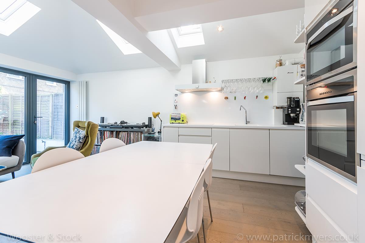 Flat/Apartment Sold in Fenwick Road, SE15 248 view6