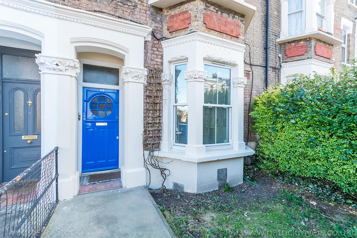 Flat/Apartment Sold in Fenwick Road, SE15 248 view17