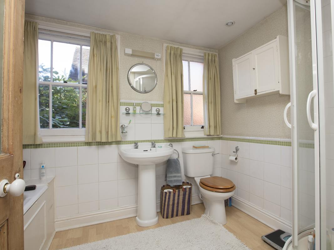 House - Terraced For Sale in Grove Lane, SE5 259 view16