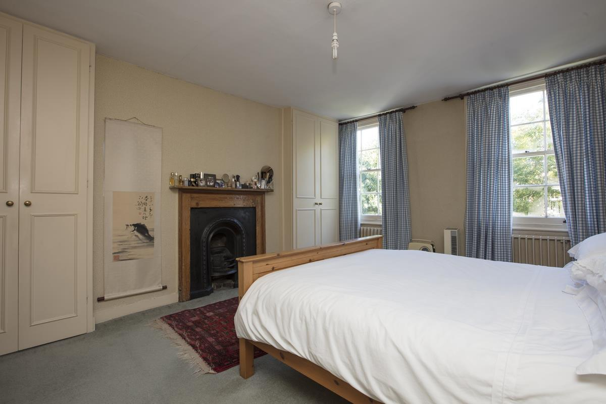 House - Terraced For Sale in Grove Lane, SE5 259 view9