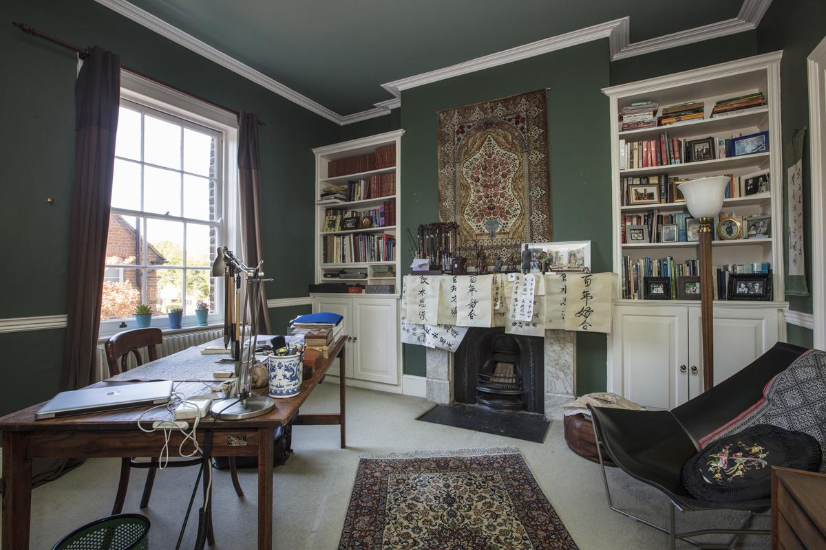 House - Terraced For Sale in Grove Lane, SE5 259 view15